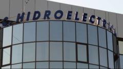 Hidroelectrica s-a inteles cu sindicatele: Reduce salariile si castiga 23 de milioane de euro