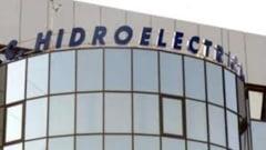 Hidroelectrica trece granita: Isi deschide reprezentante in Europa