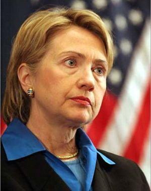 Hillary Clinton: Grecia nu a cerut ajutor financiar SUA