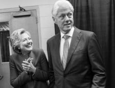 Hillary Clinton, convinsa ca Bill Clinton nu trebuia sa demisioneze in scandalul Lewinsky: Nu a fost abuz de putere