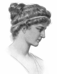 Hipatia: Ultima pagana a Alexandriei (II) - Documentar
