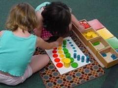 Hipertensiunea arteriala ridica probleme de invatare la copii