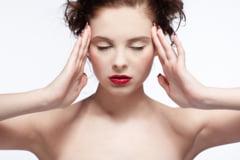 Hipnoza, miracolul care calmeaza cele mai atroce dureri