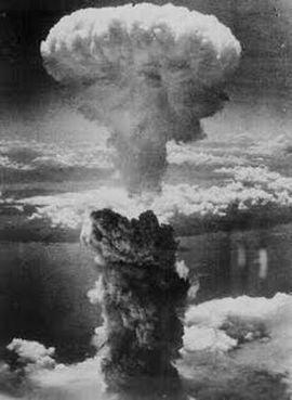 Hiroshima - 64 de ani de la cel mai mare cosmar al omenirii