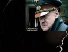 Hitler - dependent de muzica de club (Video)