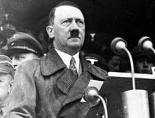 Hitler era consumator de metamfetamina