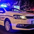 Hoți de bijuterii arestați de polițiștii din Argeș. Cum au ajuns să fure peste 1 kilogram de aur