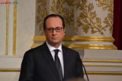 Hollande, remaniere guvernamentala inainte de prezidentialele din 2017 - ce surprize a pregatit