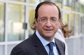 Hollande anunta remanierea guvernului sau