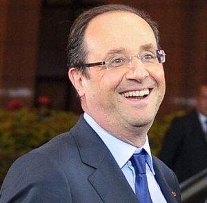 Hollande s-a trezit cu o gaura in buget de 1,5 miliarde de euro