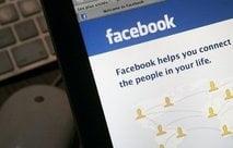 Homosexualii sunt mai predispusi sa isi faca profil pe Facebook si Twitter
