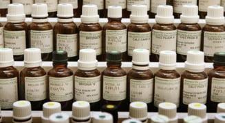 Homosexualitatea, tratata cu remedii homeopatice?
