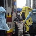 Hong Kong interzice accesul locuitorilor din Hubei, unde a aparut noul coronavirus