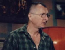 Horatiu Malaele, premiat la Festivalul Comediei Romanesti