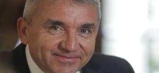 Horatiu Rada, presedintele Timisoara 2021: Am devenit incomod pentru ca cer permanent eficienta, transparenta, legalitate. Ce spune despre raportul care arata ca Simona Neumann si-ar fi decontat ilegal o vacanta in Elvetia