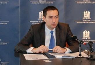 Horatiu Radu obtine un nou mandat in Comitetul european pentru prevenirea torturii