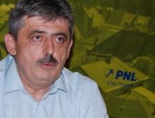 Horea Uioreanu: Romania are trei premieri - Franks, Basescu si Boc