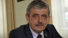 Horea Uioreanu, fostul presedinte al CJ Cluj, condamnat la doi ani de inchisoare cu suspendare