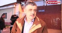 Horea Uioreanu a ajunsa ACASA. Ce a declarat fostul sef al judetului Cluj