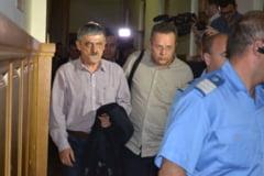 Horea Uioreanu si-a dat demisia de la sefia Consiliului Judetean Cluj