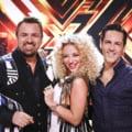 "Horia Brenciu, marturisire neasteptata la ""X Factor"": Am fost indragostit de ea"