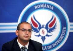 Horia Georgescu: ANI atarna de un fir! Presiuni politice sunt si vor mai fi - Interviu