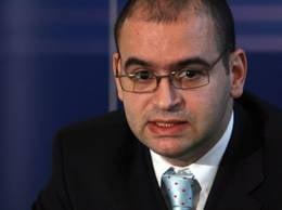 Horia Georgescu, despre decizia CCR privind Legea ANI