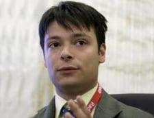 Horia Georgescu, presedintele ANI: Victor Alistar nu poate fi ministru, este incompatibil