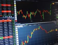 Horia Gusta (Certinvest) despre cresterea Bursei: Exista un entuziasm ca urmare a votului de duminica