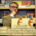 Horia-Roman Patapievici: Daca alegerile vor confirma formula de guvernare PSD-ALDE, ideea de Romania se poate duce la culcare in balarii, pe coclauri