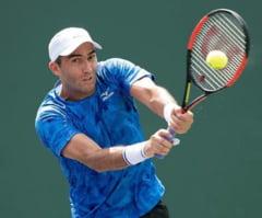Horia Tecau, invins in sferturi la Roland Garros