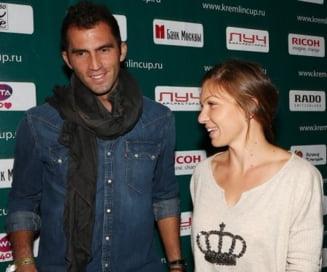 Horia Tecau explica de ce nu joaca impreuna cu Simona Halep la dublu mixt