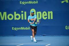 Horia Tecau explica eliminarea surprinzatoare din turul I de la Australian Open