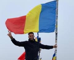Horia Tecau obtine o victorie impresionanta in proba de dublu de la Turneul Campionilor