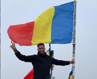 Horia Tecau se califica in semifinale la Stockholm