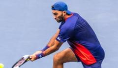 Horia Tecau si olandezul Rojer s-au calificat in sferturi la US Open. Victorie uriasa impotriva principalilor favoriti
