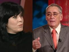 Horia vs Mariana Moculescu, cel mai scandalos divort monden- sondaj