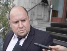 Horodniceanu, dupa ce a fost respins de Toader: Orice evaluare pare ca fiind doar bunul plac al ministrului, e inadmisibil