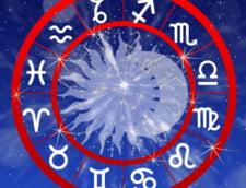 Horoscop : 13 octombrie