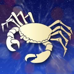 Horoscop: Ce uraste RACUL si de ce te enerveaza