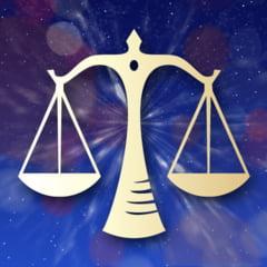 Horoscop: Cum sa cuceresti femeia BALANTA