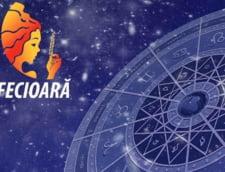 Horoscop: Fecioara, bani si sanatate in anul 2018