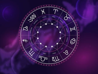 Horoscop 15 August 2019: astăzi Scorpionii sunt în ...  |Horoscop 14 August 2020