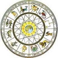 Horoscop de weekend 7-8 august 2010