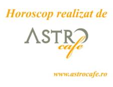 Horoscop lunar: Aprilie 2019