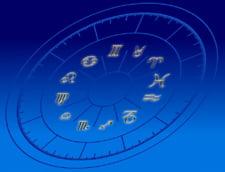 Horoscop lunar: Mai 2019