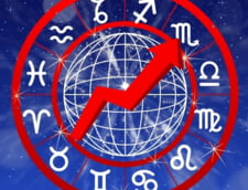 Horoscop saptamanal: 16-22 octombrie