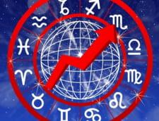 Horoscop saptamanal: 7-13 noiembrie 2016