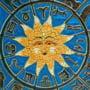 Horoscop zilnic, 20 ianuarie 2015. Varsatorii gasesc un loc nou de munca, Balantele primesc un mesaj de la persoana iubita