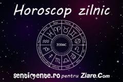Horoscop zilnic. Vineri, 23 iulie